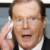 Great story about Stockwell boy Roger Moore