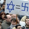 France is ethnically cleansing Jews