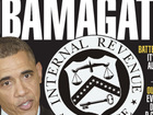 ObamaGate: How Obama became Tricky Dicky Nixon