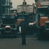 Colour film of London in 1927 – rare video and photos