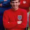 A history of England's football kits: from Umbro through Admiral to Nike