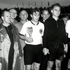 A wonderful history of German football clubs in Europe: 1960 til now