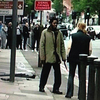 Woolwich terrorists: Ingrid Loyau-Kennett kept a cool head amid the madness