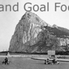 Gibraltar is now a Uefa football team able to play in the European Cup
