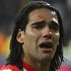 Radamel Falcao: Atletico striker sings for Manchester City but will play Chelsea