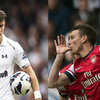 Arsenal send AVB and Spurs into a 'negative spiral' – 18 years of hurt in quotes