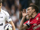 Arsenal send AVB and Spurs into a &#8216;negative spiral&#8217; &#8211; 18 years of hurt in quotes
