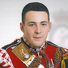 Lee Rigby RIP: a British Muslim's message to Michael Adebolajo and all the Far-Right and Far-Left nutters