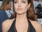 Angelina Jolie is now an African man and other hateful reactions to her double mastectomy