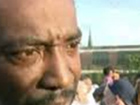 Charles Ramsey's call to police (NSFW) – the rescue of Amanda Berry, Michele Knight and Gina DeJesus