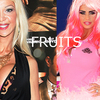 Katie Price: Will anyone smile at Alicia Douvall's daughter Papaya?
