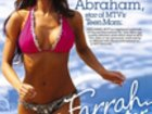 Farrah Abraham's 'crust' fails to sell on eBay