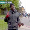Happy-slapping terrorism in Woolwich – bloody lunatics murder man in cold blood for kicks