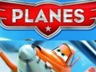 Disney's Planes features porn, drugs and suicide (and that's just the White Zombie soundtrack)