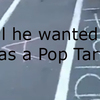Mother gets young son arrested for stealing her Pop-Tarts