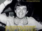 Poptastic: extracts from Tony Blackburn's fantastic autobiography