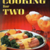 20 Odd and Unsavory Retro Cookbooks