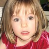Madeleine McCann: the 'important lead', unnamed sources and sexual exploitation