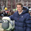 James Cracknell joins Jamie Oliver's anti-sugar eugenicists