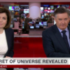 BBC TV Caption special: Secret of the universe revealed