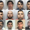Keighley sex gang: Asian rapists, white victims and biased reporting