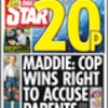Madeleine McCann: Amaral v The McCanns was an accident waiting to happen