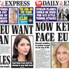 Now Watch: Daily Express recycles EU kettle news