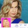 Camber Sands: Super-sensitive Police report Katie Hopkins to Twitter for saying mean things
