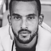 Failure is healthy: Arsenal's Theo Walcott is clear and expecting