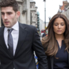 Ched Evans to achieve immortality in new rape law?
