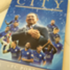 Leicester City sack Ranieri but greedy owners keeps faith in lazy players