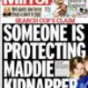 Madeleine McCann: the 'abductor's secret confession'