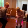 The Specials: Nursing Home Pensioners Rip It Up To Too Much Too Young (Video)