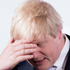 Forget Muslims – we want Boris Johnson to attack Jews