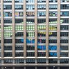 Mic Drop: winner declared in New York City's Post It Wars