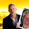 Walkers crisps endorses Jimmy Savile and Rolf Harris  in epic markting fail