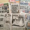 Daily Diana: everyone hates Prince Charles and Dodi was a mug