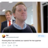Owen Jones meets Alistair Campbell is beyond parody