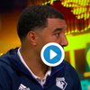 Watford's Troy Deeney says Arsenal have no balls