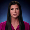 This NRA video is the most dystopian thing you'll see today