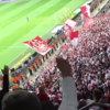 Come On Effzeh! The Daily Mirror trolls Arsenal and Spurs fans by misreporting FC Cologne song