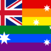 Democracy wins: Australia says yes to gay marriage