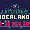 Hairless Santa upsets the kids at Bangor's Winter Wonderland