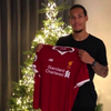 Liverpool: Arsenal didn't miss Virgil van Dijk, they just lack Southampton's coaching skills