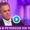 Cathy Newman repeatedly tells Jordan Peterson what he's saying in horrendous interview
