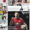 Manchester United: Sanchez is no mercenary and Arsenal gain hope