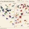 Data proves that owning a bulldog is for idiots