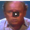Donald Trump channels Archie Bunker on gun control