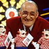 RIP Jim Bowen: When Gameshow TV Hit The Bullseye