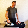 Liverpool: James Milner tweets his ironing